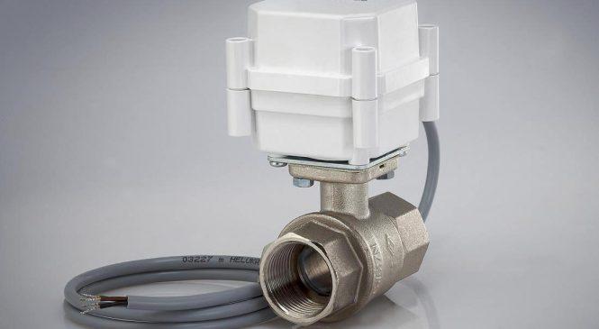 Назначение, виды и особенности электроприводов систем отопления