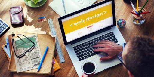 Преимущества работы дизайнером