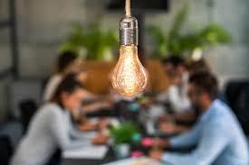 Какие бизнес идеи актуальны в этом году?