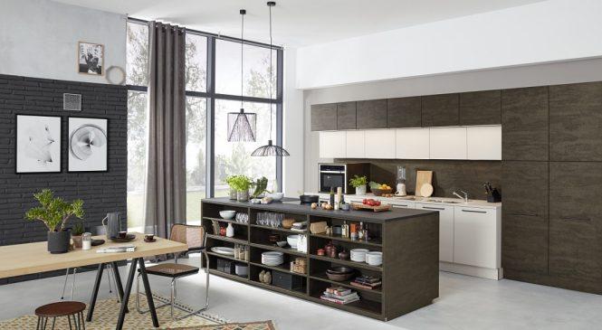 Угловая кухня: некоторые советы по планировке