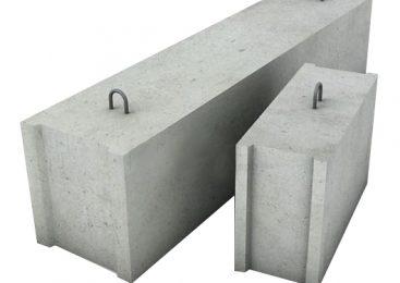Строительство надёжного фундамента и цокольного этажа