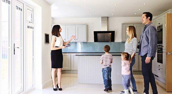 Как оценить квартиру и рассчитать ее стоимость