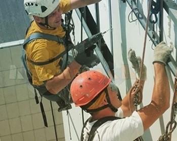Рекомендации по проектированию швов фасадов