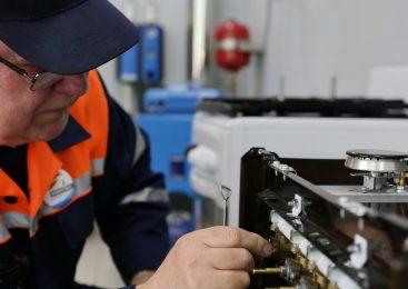 Безопасная эксплуатация газового оборудования. Почему важно это знать?