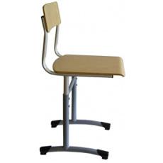 Какими должны быть школьные стулья?