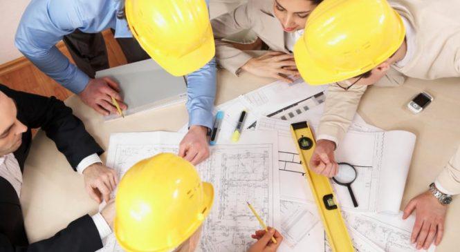 Факторы, которые следует учитывать при строительстве