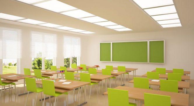 Проектирование класса в соответствии с учебной программой