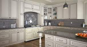 Выбор качественного кухонного гарнитура