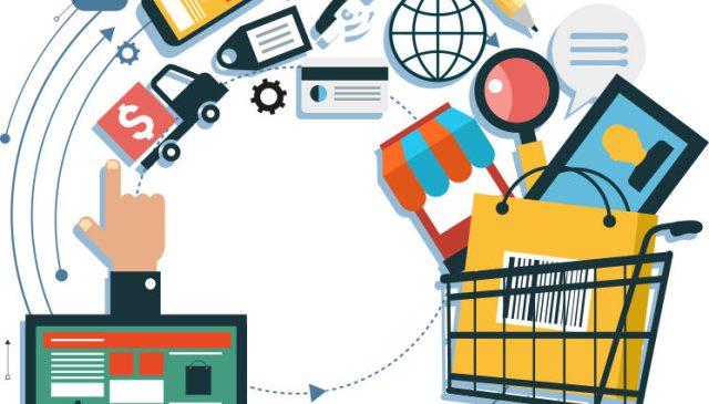 Самомаркетинг и продажи: как научить себя продавать?