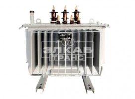 Силовые трансформаторы тока