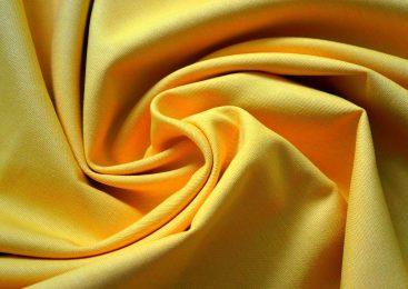 Как правильно выбирать красители для текстиля и кожи